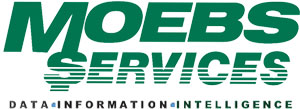Moebs Services, Inc. Research, Consulting and Training for banks, credit unions and savings institutions.